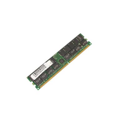 CoreParts 2GB DDR 333Mhz ECC/REG RAM-geheugen