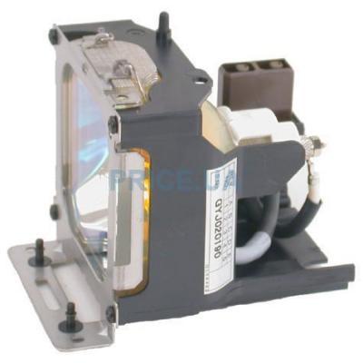Infocus Lamp f PROXIMA DP6870 Projectielamp