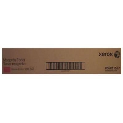 Xerox 006R01527 cartridge