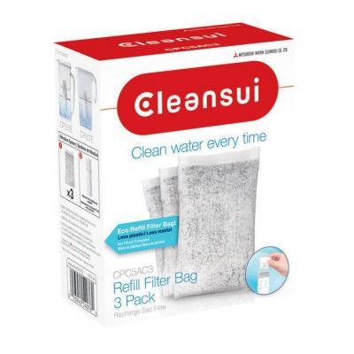 Cleansui water filter supply: CPC5AC3