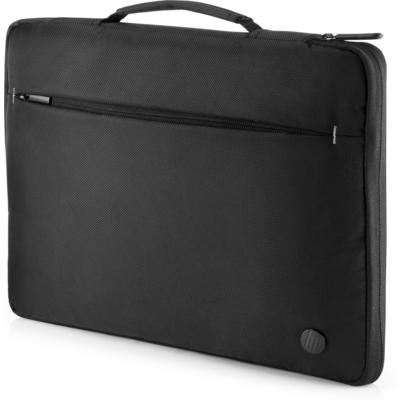 HP 2UW01AA laptoptassen