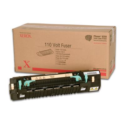 Xerox 115R00029 fuser