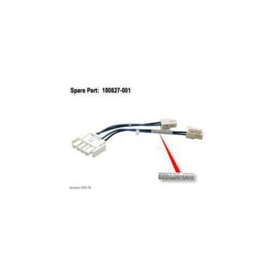 HP 180827-001 product