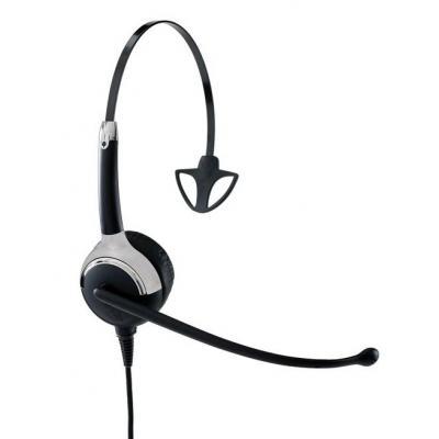 VXi 203062 headset