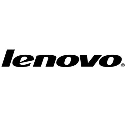 Lenovo garantie: 5YR Onsite Next Business Day