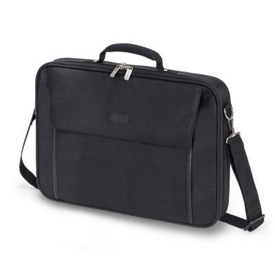 Dicota D30921 laptoptas