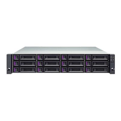 Qsan Technology XS5212-D SAN storage