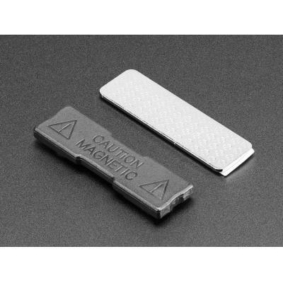 Adafruit : Magnetic Pin Back