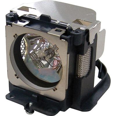Sanyo ET-SLMP106 Projectielamp