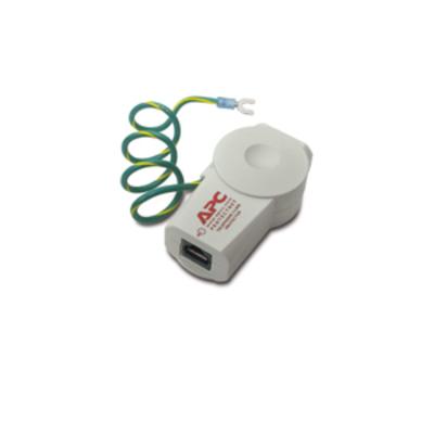 APC PTEL2 line conditioner