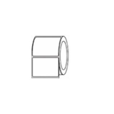 Intermec I23078 Labelprinter-tapes