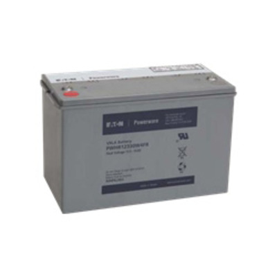 Eaton UPS batterij: 2001627 - Metallic