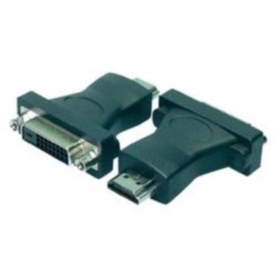 LogiLink AH0002 kabel adapter
