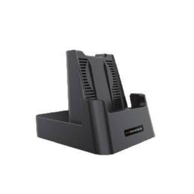 Datalogic Single Slot Dock f / MEMOR 10 Houder - Zwart