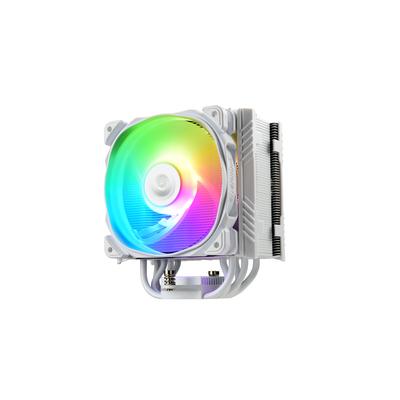 Enermax ETS-T50 Hardware koeling - Wit