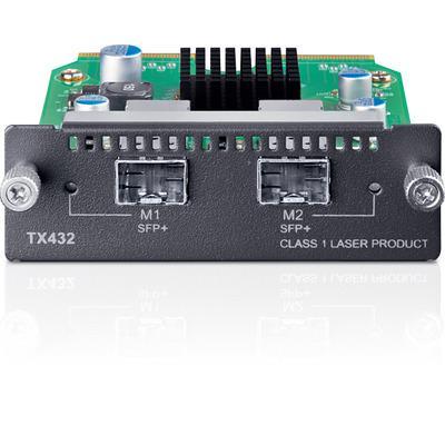 TP-LINK TX432 Netwerkkaart