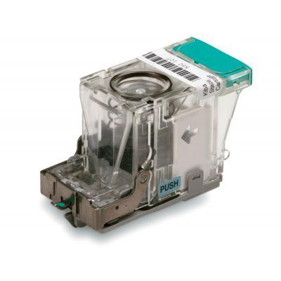 Hp nietcassette : nietjescartridges navulling