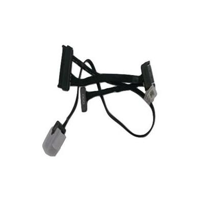 Dell signaal kabel: Cable for TBU - kit - Zwart