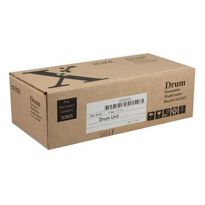 Xerox 00101R00203 Drum - Zwart