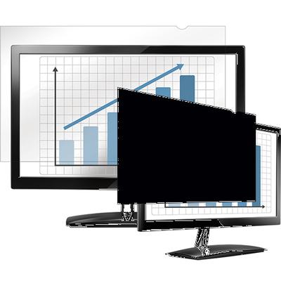 Fellowes 4815001 schermfilters