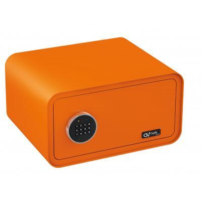 Olympia GO Safe 200 Kluis - Oranje