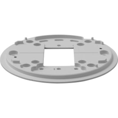 Axis 5502-401 Montagekit - Wit