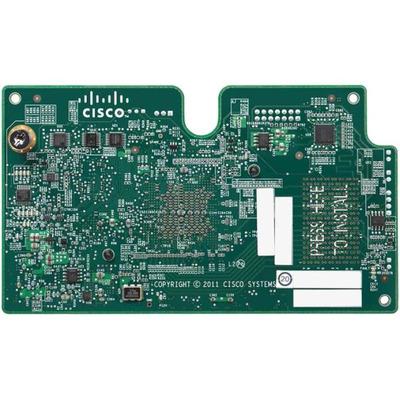 Cisco UCSB-MLOM-40G-01= Netwerkkaart