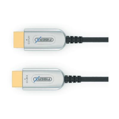 FiberX FX-I350-060 HDMI kabels