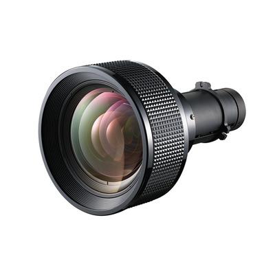Vivitek 5811122742-SVV Projectielens