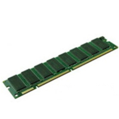 CoreParts MMPC133/256 RAM-geheugen