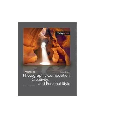Rocky nook, inc. boek: Rocky Nook Mastering Photographic Composition, Creativity, and Personal Style - PDF formaat