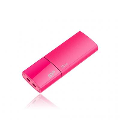 Silicon Power SP032GBUF2U05V1H USB flash drive