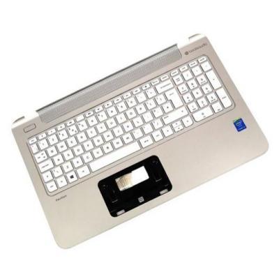 HP 769256-151 Notebook reserve-onderdelen