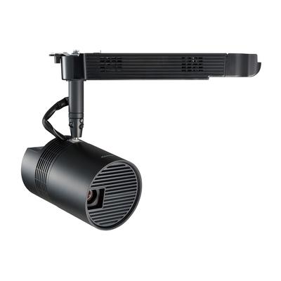 Panasonic PT-JW130 Beamer - Zwart