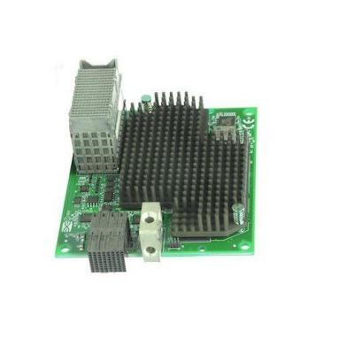 Ibm switchcompnent: Flex System CN4054 10Gb Virtual Fabric Adapter