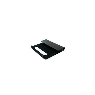 Winmate M97HS-V1 Accessoire  - Zwart