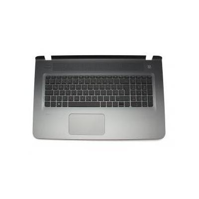 HP 814587-031 Notebook reserve-onderdelen