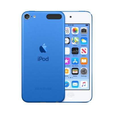 Apple iPod 128GB MP3 speler - Blauw
