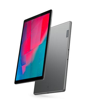 Lenovo Tab M10 Tablet - Grijs