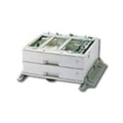 Brother LT5100 A3 Optional double Lower Tray Papierlade