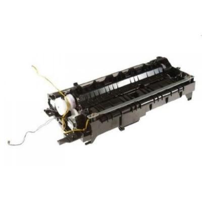 Hp printing equipment spare part: Multi-Purpose Pick-Up Assy - Zwart