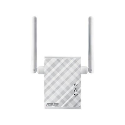 Asus access point: RP-N12
