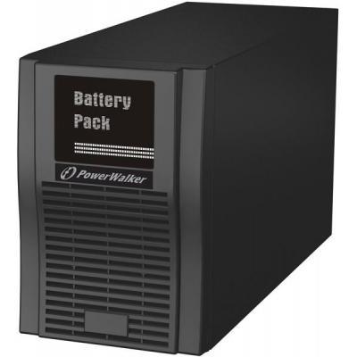 BlueWalker 10120566 UPS batterij