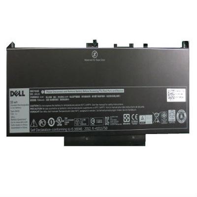 Dell notebook reserve-onderdeel: 451-BBSY