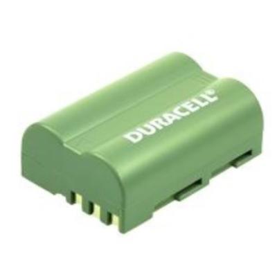2-Power DRNEL3 Batterijen voor camera's/camcorders