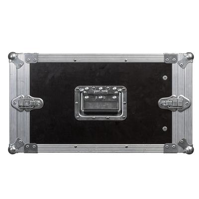 NEC 100014493 Accessoire