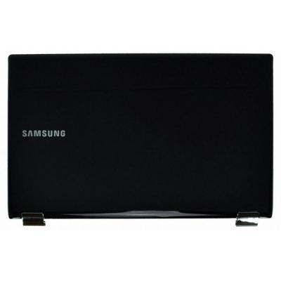 Samsung BA75-03244A Notebook reserve-onderdelen