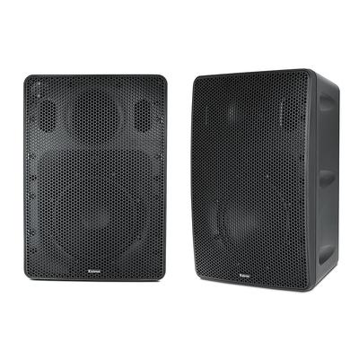 Extron SM 28 Speaker - Zwart