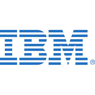 IBM 2 years support, On-site 9x5 Garantie