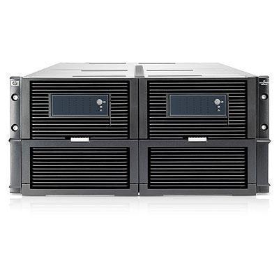 Hewlett Packard Enterprise AP765A SAN